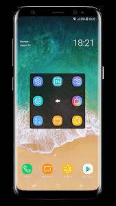 Assistive Touch 1.5.9 APK