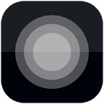 Cover Image of Assistive Touch 1.5.9 APK