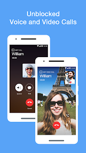 BOTIM - Unblocked Video Call and Voice Call 1.1.7 APK