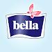 Bella Period Calendar  APK