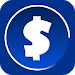 Earn Free Paypal Money : Free PayPal Cash