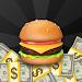 Emoji Craft 1.25 APK