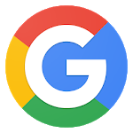 Cover Image of Google Go: A lighter, faster way to search  APK