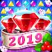 Jewel Crush 2019