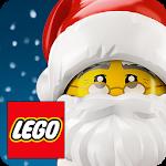 Cover Image of LEGO® City 43.211.803 APK