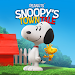Snoopy's Town Tale - City Building Simulator