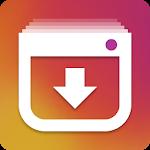 Cover Image of Video Downloader - for Instagram Repost App 1.1.64 APK