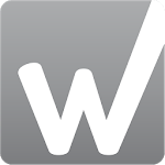 Cover Image of Whitepages People Search 3.3.10 APK