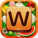 Word Snack - Your Picnic with Words