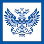 Download Почта России APK