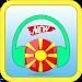 Download радио кавадарци APK