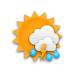 Download 원기날씨 - 미세먼지, 기상청 날씨 APK