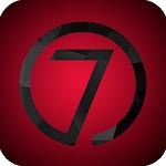 Download 07 Fan App APK