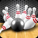 Download 3D Bowling APK