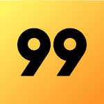 Download 99 - Private Driver and Taxi APK
