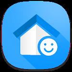 Download ASUS Easy Mode (ZenFone & Pad) APK