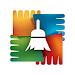 Download AVG Cleaner – Junk Cleaner, Memory & RAM Booster APK
