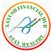 Download Aayush Financial Hub Advisor APK