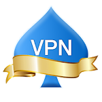 Cover Image of Download Ace VPN - A Fast, Unlimited Free VPN Proxy APK