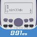 Download Free Advanced calculator 991 es plus & 991 ex plus APK
