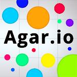 Download Agar.io APK
