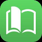 Download Aldiko Book Reader APK