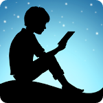 Download Amazon Kindle APK