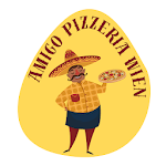 Download Amigo Pizzeria Wien APK