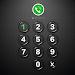 AppLock - Fingerprint & Password, Gallery Locker