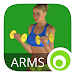 Arm Workouts Lumowell