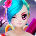 Download AVATAR MUSIK - Music and Dance Game APK
