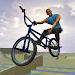 Download BMX Freestyle Extreme 3D APK