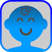 BabyGenerator - Predict your future baby face