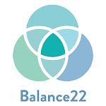 Download Balance 22 APK