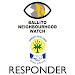 Download Ballito Neighbourhood Watch Responder APK