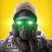 Battle Prime Online: Critical Shooter CS FPS PvP