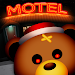 Download Bear Haven Nights Horror Survival APK