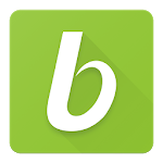 Cover Image of Download Beggest APK