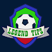 Download Betting Tips - Daily +50 ODDS APK