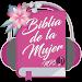 Biblia de la Mujer MP3