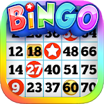 Download BINGO! APK