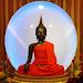 Download Buddhist Pali Chant 1A APK