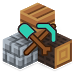 Download Builder for Minecraft PE Free APK