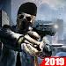 Call Of Critical War: offline shooting games 2019