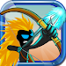 Download Captain Of Archery - Archery King APK