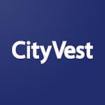 Download City Vest APK