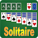 Download Classic Solitaire Free APK