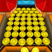 Download Coin Dozer - Free Prizes APK