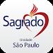 Colégio Sagrado São Paulo