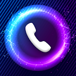 Cover Image of Download Cool Color Phone APK